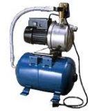 Автоматическая установка водоснабжения Гидроджет